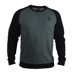 Guinness Long Sleeve Sweatshirt - G7008