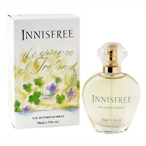 Innisfree Ea de Parfum Spray, 50ml